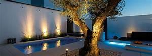 beautiful natursteine fur garten photos thehammondreport With französischer balkon mit naturstein im garten das grosse ideenbuch