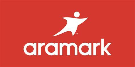 Why the Aramark Scandal Matters - Progress Michigan