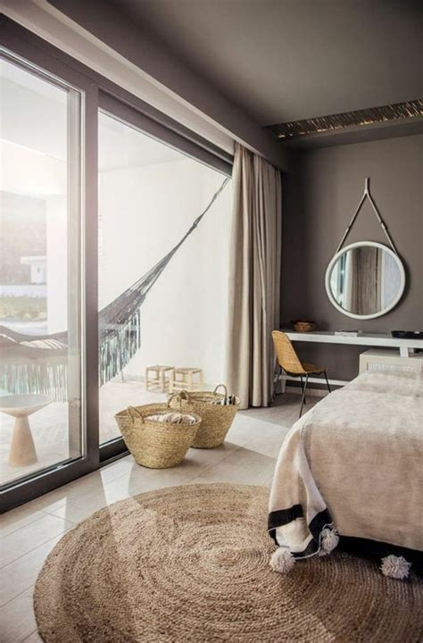 chambre taupe et beige beautiful with chambre blanc beige taupe