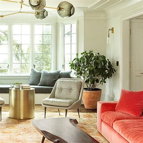 formal living room ideas    home