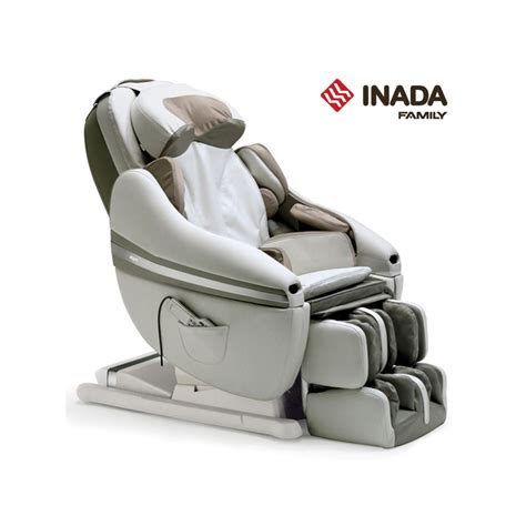 inada sogno dreamwave 2014 hcp 10001x chair