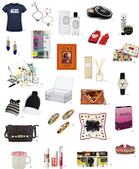 cool creative ideas for christmas gifts 2016