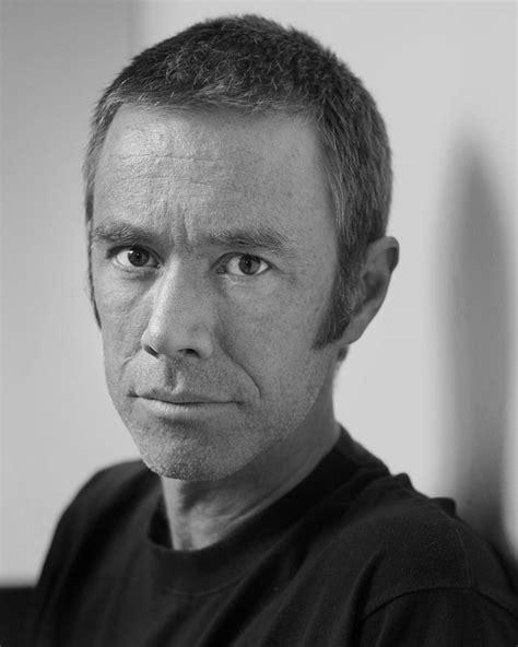john delaney brennan acting agency