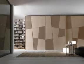 schrank designer pin sandeep veer auf wardrobes master bedroom