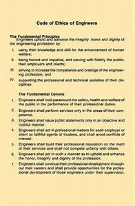 codes of ethics ethical codes ethical oaths With code of conduct sample template