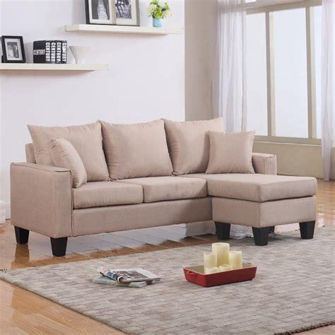 wayfair labor day clearance sale    furniture