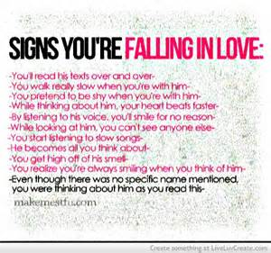 Short Romantic Love Quotes For Him Alluring Romantic Love Quotes With Images For Him  Romantic Love Quotes