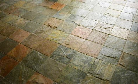 awesome removing slate floor tiles photos flooring