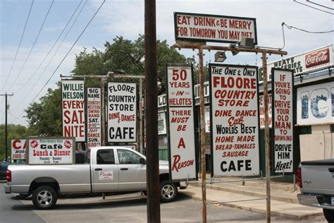 Jt Floores San Antonio by Helotes Is A Gem In The San Antonio Area