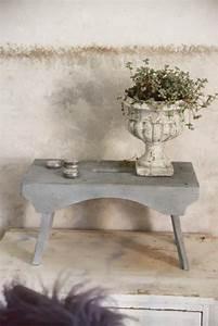 Kreidefarbe Auf Furnier : kreidefarbe old grey 700ml die feenscheune ~ Yasmunasinghe.com Haus und Dekorationen