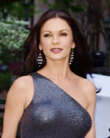 the urge wedding band catherine zeta jones alchetron the free social encyclopedia