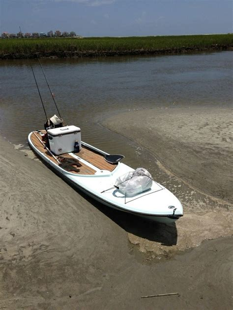Paddle Boat Rentals Ta by 31 Best Sup Fishing Images On Fishing Fishing