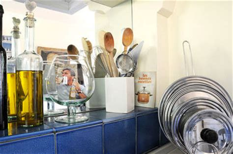 ranger la cuisine rangement déco 5 astuces pour bien ranger la cuisine côté maison