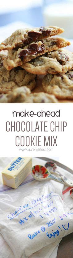 better homes and gardens chocolate chip cookies 1000 images about better homes and gardens on pinterest fall desserts sweet potato pies and