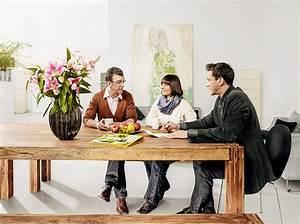 Fragen Bei Wohnungsbesichtigung : wohnungsbesichtigung unsere umzugsberater kommen gerne und unverbindlich zu einer ~ Eleganceandgraceweddings.com Haus und Dekorationen