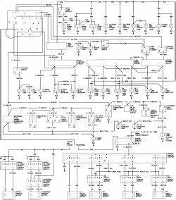 34 4 cylinder wiring diagram get free image about wiring With wiring diagram on bmw bad boy as well as bad boy buggy battery wiring