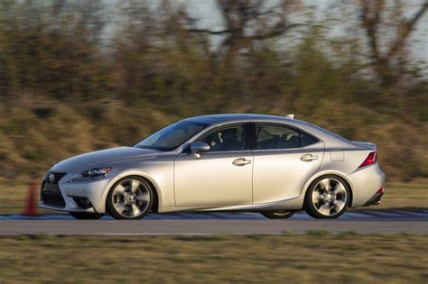 lexus 2014 is 350 2014 lexus is first drive video page 3