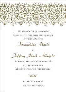 invitation design new unique wedding invitations fresh fall designs for fabulous fall brides letterpress wedding