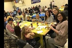 Native Learning Program Unites Cultures Elliotlaketoday Com