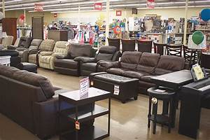 Furniture discount store home design ideas and pictures for Hometown furniture mall