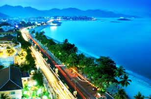 vietnam weather climate nha