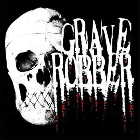 Grave Robber  Discography, Lineup, Biography, Interviews