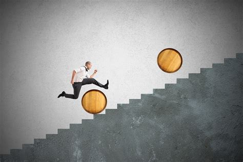 effective strategies  overcoming sales objections
