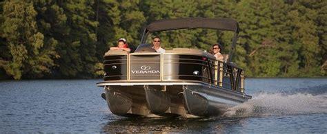 150 Boat Sales In Checotah Ok 150 boat sales distribuidor de embarcaciones 109203