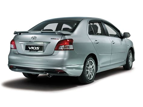 car in pictures car photo gallery 187 trd toyota vios