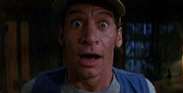 Ranking: The Ernest Films from Worst to Best | Consequence ...