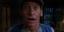Ranking: The Ernest Films from Worst to Best   Consequence ...