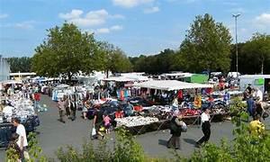 Flohmarkt In Bremerhaven : flohmarkt am real bremen vahr bremen ~ Markanthonyermac.com Haus und Dekorationen