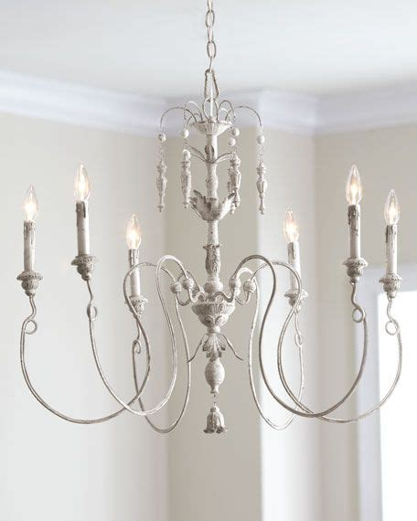 How To Take Chandelier by Salento 6 Light Chandelier Take Me Home Chandelier