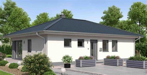 günstig haus bauen bungalow bungalow k 91 ytong bausatzhaus