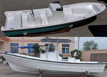 Fishing Boats For Sale Scotland Ebay by 49 Best Images About Small Fishing Boats On