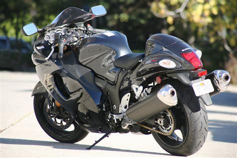latest  images suzuki motorcycles usa