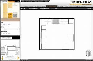 Ikea kuchenplaner bei mac valdolla for Küchenplaner mac