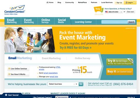 Best Top 10 Email Marketing Services. Laser Hair Removal Cost Honda Fit Problems. Stockton Divorce Attorney Best Milk Chocolate. Website Builder With Shopping Cart Free. Boston School Of Photography. Joints In Fingers Hurt Broward College Online. Cashback On Credit Card Purchases. Neurological Assessment Nursing. Small Business Applicant Tracking System
