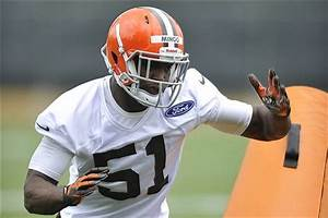 Barkevious-Mingo-Browns-best-defense – BlackSportsOnline