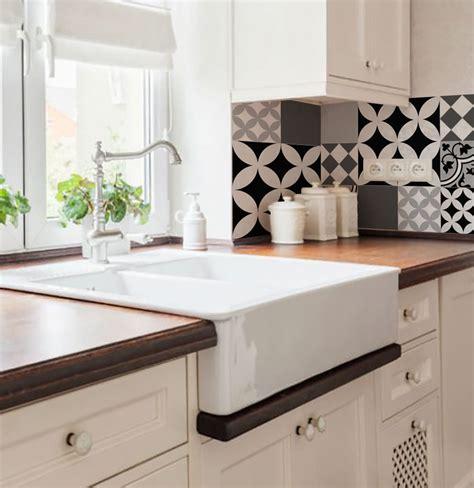 bath kitchen and tile mix tile decals kitchen bathroom tiles vinyl floor tiles