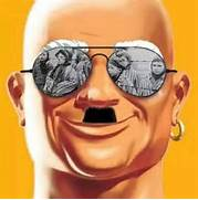 Mr Clean  x3cb x3emr x3c b x3e   x3cb x3eclean x3c b x3e - funny      Real Mr Clean