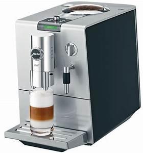 Kaffeevollautomat Für Singles : jura ena micro 9 one touch kaffeevollautomat vorteile ~ Michelbontemps.com Haus und Dekorationen