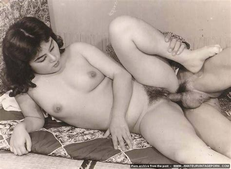 Vintage Porn From1950s 1960s 025 In Gallery Vintage