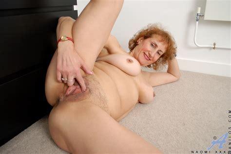 Anilos Mature Xxx Sex Porn Images