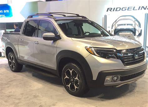 best honda trucks 2017 honda ridgeline review 2017 2018 best