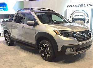 2017 Honda Ridgeline Wiring Harness Diagram  Honda  Auto