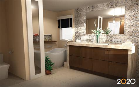 Bathroom Tile Design Software by Bathroom Kitchen Design Software 2020 Design