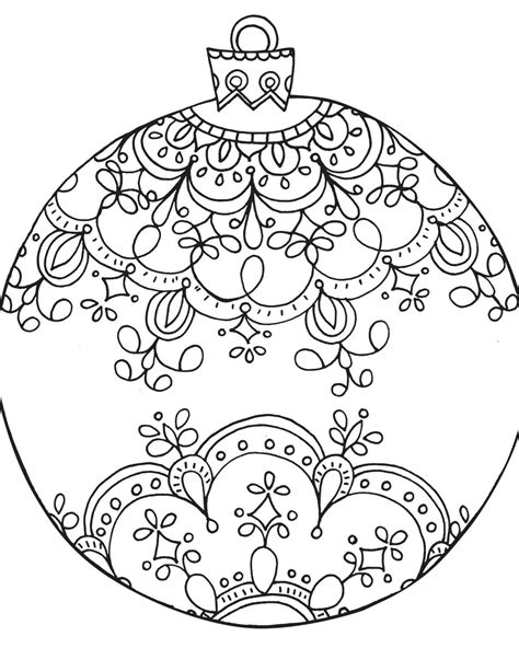 mandala coloring pages gallery free coloring books