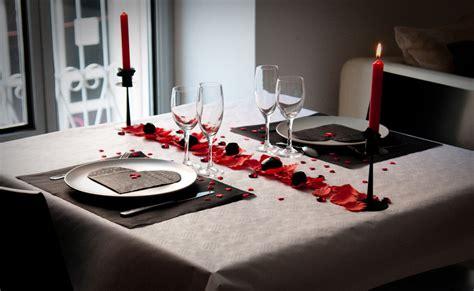 cuisiner pour amoureux qu allez vous lui réserver pour la st valentin