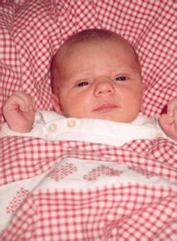 rs virus erwachsene rs virus infektion bei baby causes symptoms